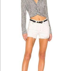 Free Sofia Shorts